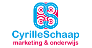 CyrilleSchaap